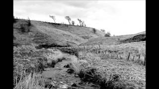 analog photography scotlant by zenit ttl