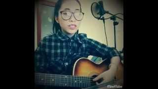 Vô Cùng - Guitar Cover