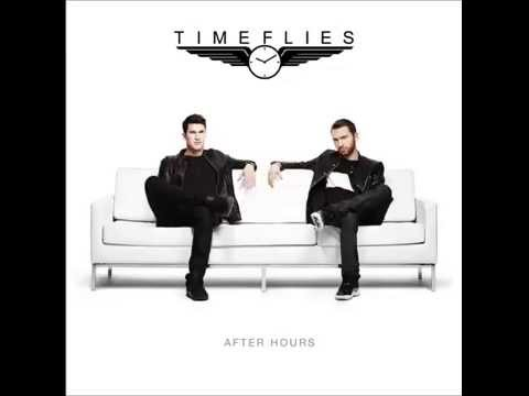 Somebody Gon Get It - Timeflies (Ft. T-Pain)