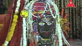 bhole ka shingaar by vandana vajpayee title bhola bang tumhari