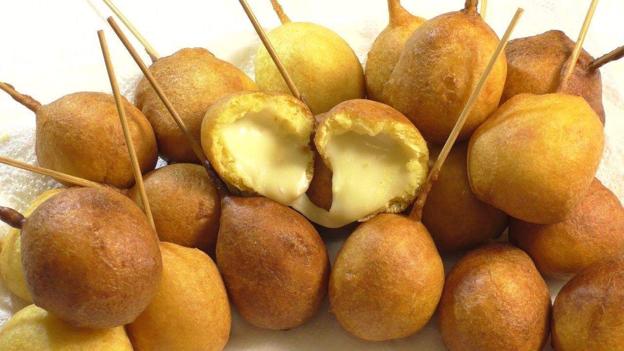 СЫРНЫЕ ШАРИКИ  ЖАРЕНЫЙ СЫР  РЕЦЕПТ. cheese balls