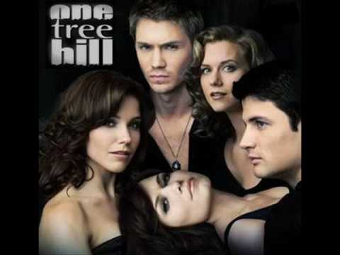 Angels And Airwaves - Secret Crowds - One Tree Hill Soundtrack