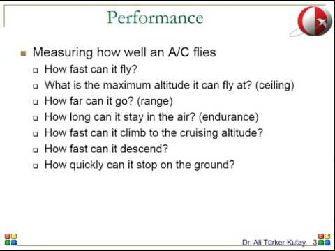 AE172 Lecture 02