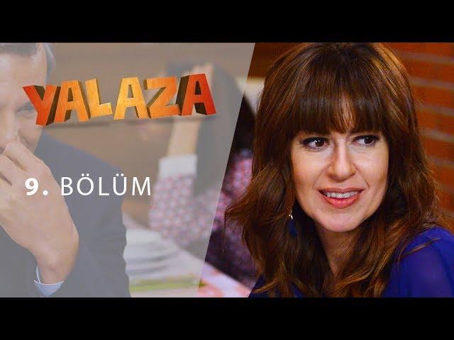 Yalaza 9.Bölüm