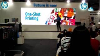 Hp Indigo 12000 Digital Press Price In India