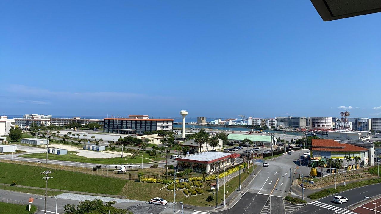 【物件現地LIVE配信】今から物件撮影します! 沖縄不動産 合同会社ヴィレッジ okinawa realestate