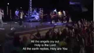 Alleluia   Bethel Live Worship