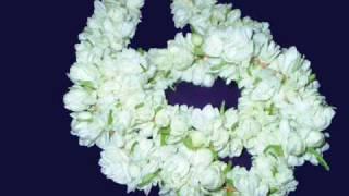 Poola Chendu - DIY Tying Flowers - Andhra Cultural Videos