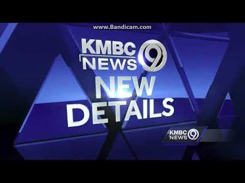 Kmbc Tv News Kansas City