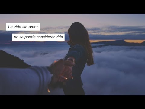 FRASES DE AMOR 💖 from YouTube · Duration:  2 minutes 45 seconds