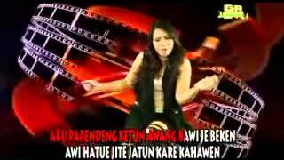 Download LAGU DAYAK ( JUAL BAJEI DIA PAYU )BY MULIA Q.M Mp3