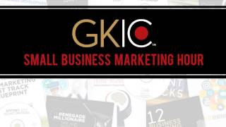 "EP 20 A.J. Mirabedini & Bill Glazer - The ""G of GKIC"