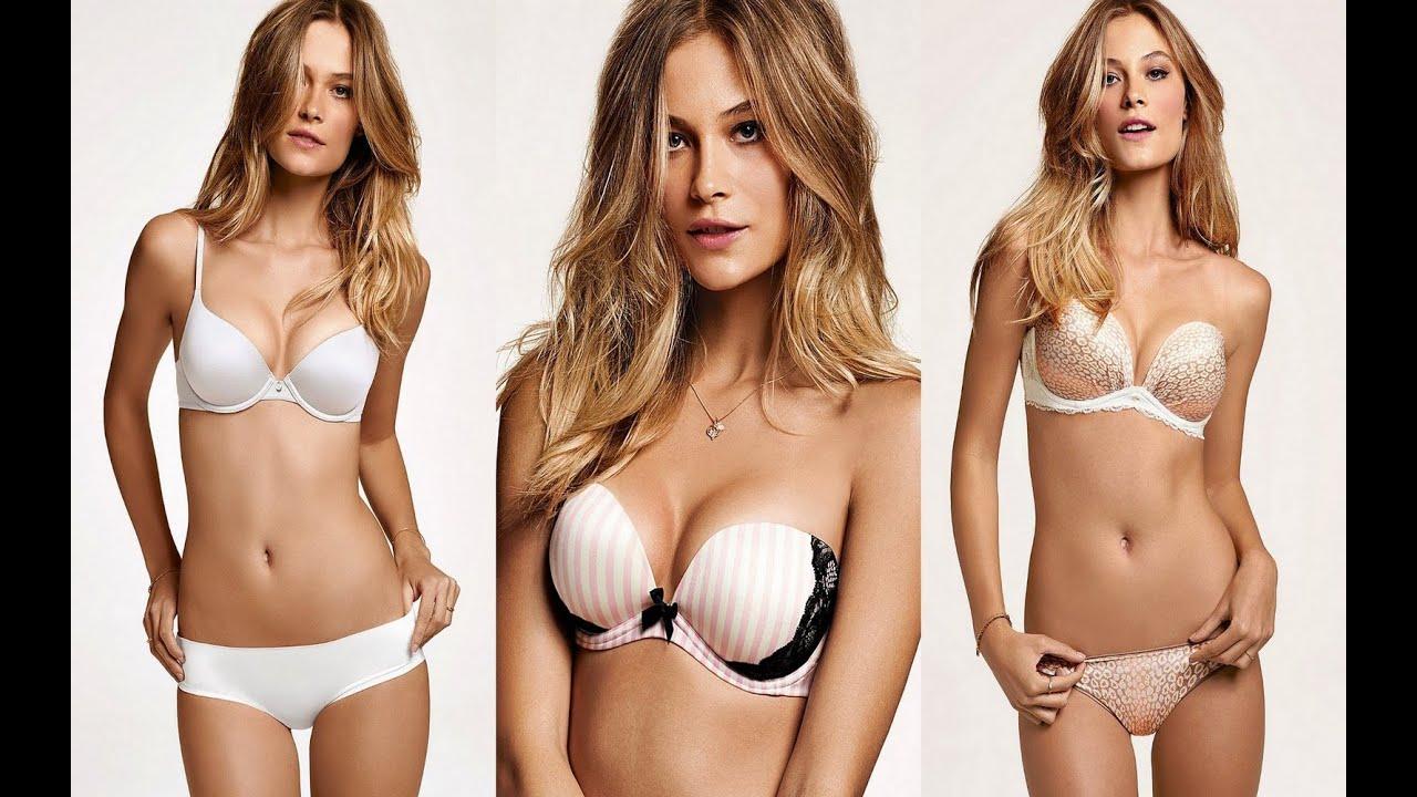 Hot Barbara Di Creddo nude (66 photo), Topless