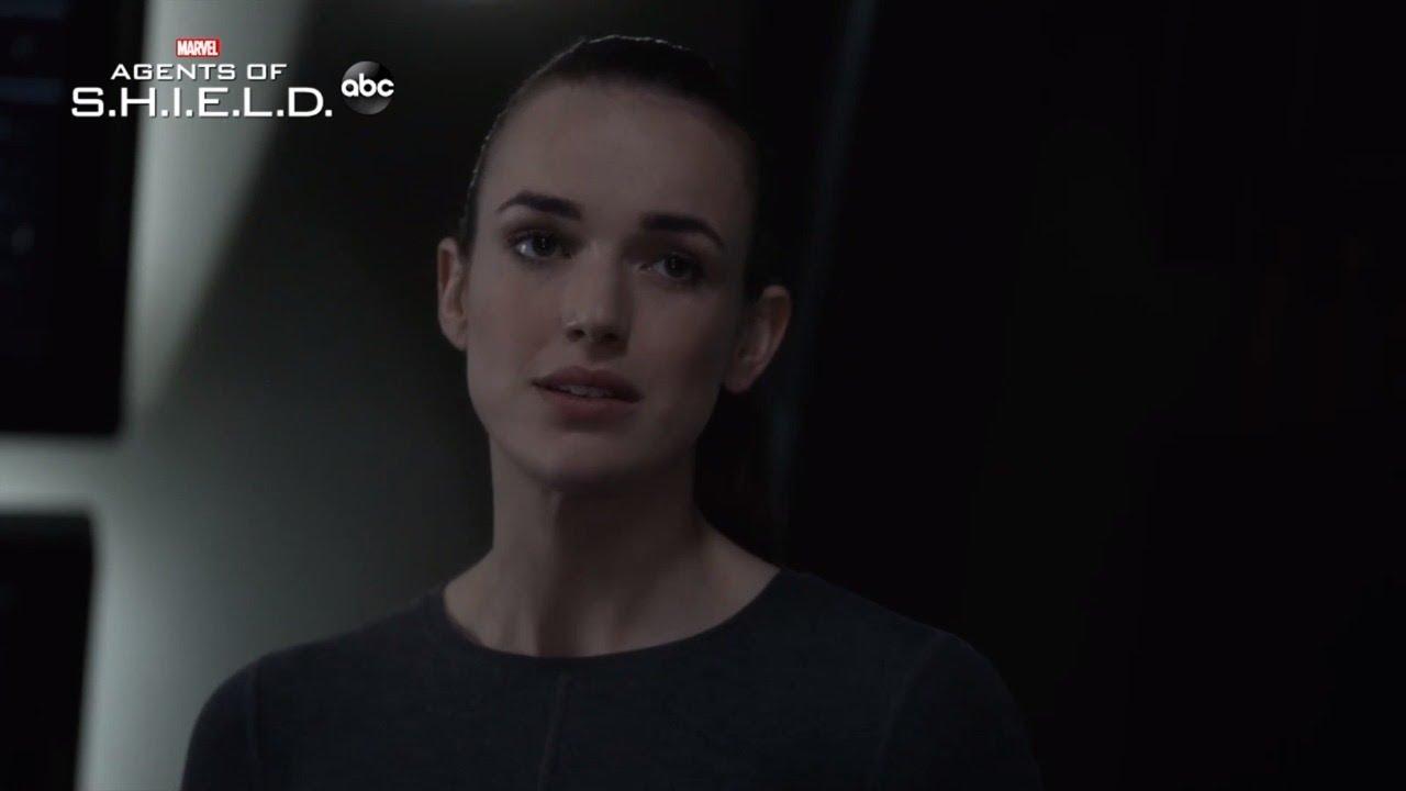 Download Marvel's Agents of S.H.I.E.L.D. | Season 7, Ep. 8 Sneak Peek