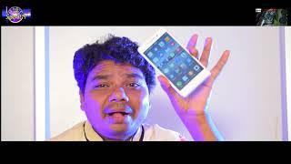 बाबा जी के ठुल्लू |जबरदस्त डांसिंग वीडियो एल्बम BABA JI KI THULLU SUPER HIT CHHATTISGARHI SONG 2018