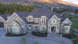Chateau at Creekside Millhaven Homes - Craventure Media