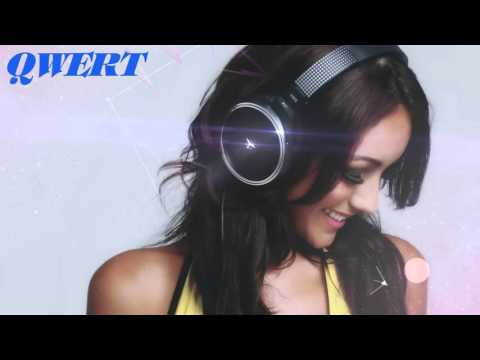 Top House songs minimal techno dance club latest mix music radio musik trance electro deep remix