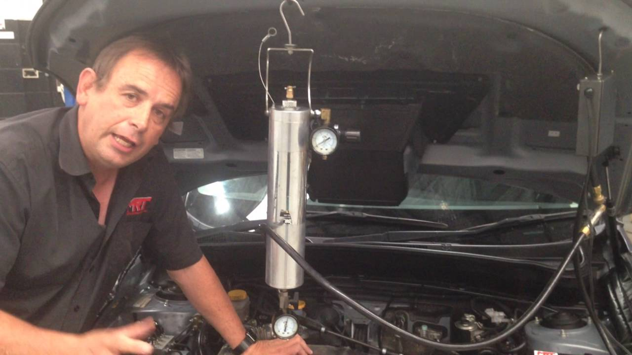 Subaru Diesel Dpf Secrets And How To Fit Soot Faults Youtube 2012 Forester Fuse Diagram