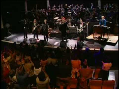 Three Dog Night -Joy To The World - Live