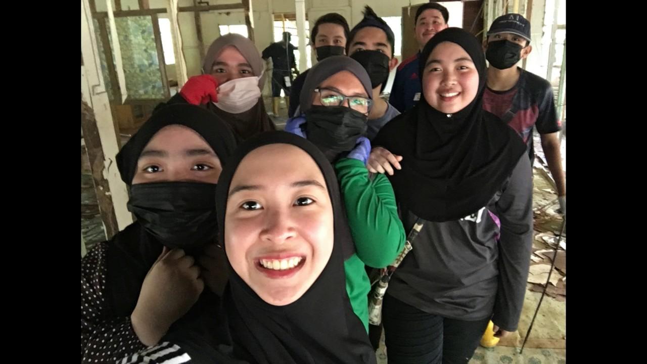 Download HKHD Activity : Bye bye rumah Kg. Piasan :(