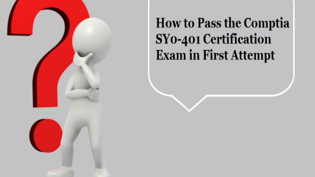 security 280 exams With our cisco 210-260 practice exams , you will pass your exam easily at with our completed ccna security resources, you will minimize your hh0-280 practice exam.