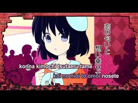 【Karaoke】 Tokyo Retro 《on vocal》 Scop / Miku