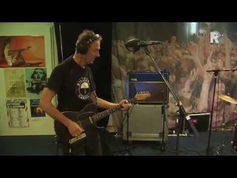 Live uit Lloyd - Hugh Cornwell - I Want One of Those