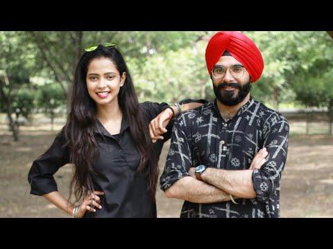 SIP SIP - Jasmine Sandlas ft Intense  Bhangra   Latest Punjabi Songs 2018