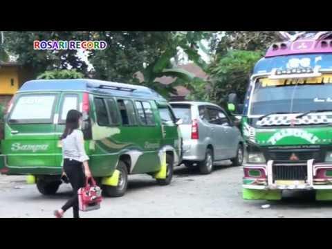 Nabasa Trio-MEDAN SIDIKALANG ( Official Musik & Video )