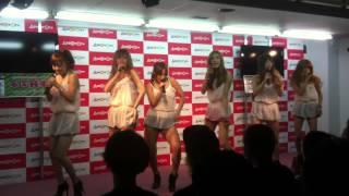 【チラリズム公式ブログ】 http://ameblo.jp/chirarizumu-sexy/ 大月菜...