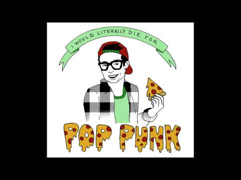 The Defend Pop Punk Group Mix #1