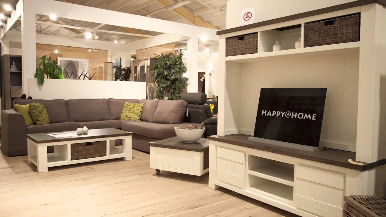 In Home Meubels : Happy@home meubels happy at home meubelen youtube