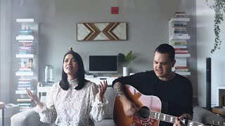 Download lagu Jesus Paid It All (Intimate Acoustic)
