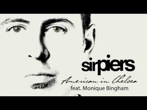 American In Chelsea feat Monique Bingham