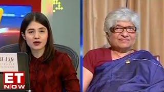 Neerja Chowdhury shares her views on Rajasthan & Telangana battle