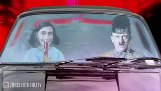 Pimp My Reich (Full video, 1080p30fps)