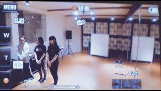 ひとひらの涙 / J☆Dee'Z(ジェイディーズ)