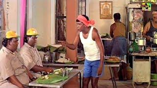 வடிவேலு மரண காமெடி 100% சிரிப்பு உறுதி || Vadivel comedy