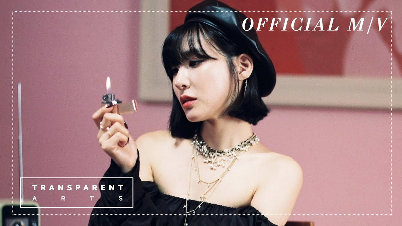 How Tiffany Young is bringing K-pop to a new girls' generation