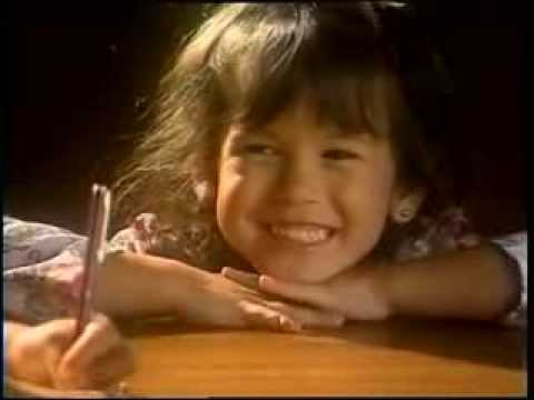 Guam: Gibson's 1990s Holiday TV Commercials