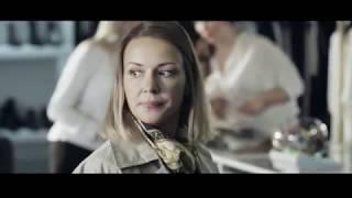 Егор Крид - Слеза (Премьера клипа 2018 EKA)