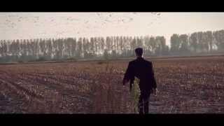 """""""Geld"""" - Funny van Dannen (Inoffizielles Video)   3. Platz JIM Filmfestival 2015"""