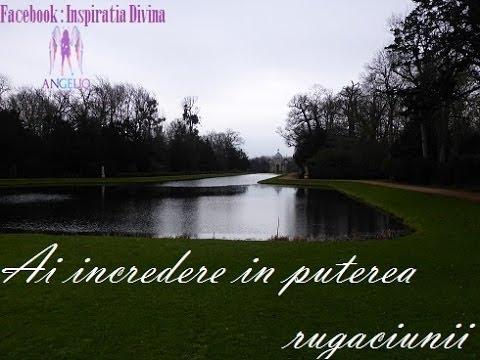 Download Arhanghelul Uriel