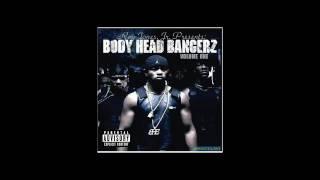 50 Cent, Fort Minor, Roy Jones Jr. Mash-Up