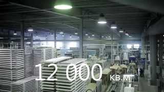 видео Поставка оборудования для инженерных систем