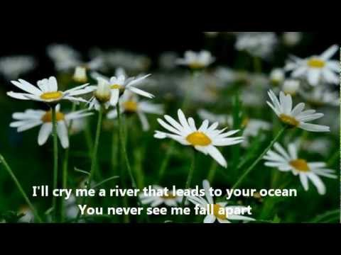 Emotion ~ Samantha Sang & Bee Gees (with lyrics)