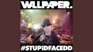 stupidfacedd instrumental download