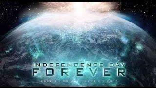 День независимости 2: Возрождение (2016) смотреть онлайн в HD качестве
