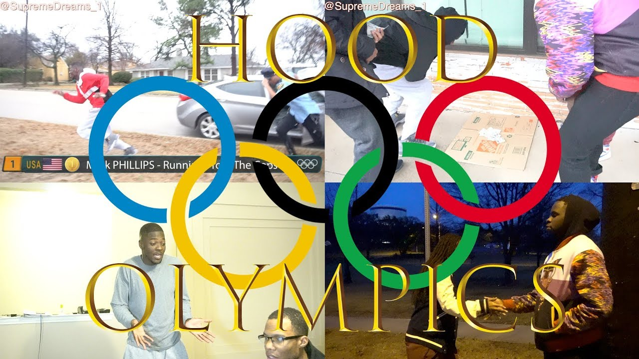 hood-olympics-2-winter-edition