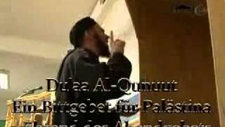 Abdul Adhim - Der erste Mord der Menschheit! Teil 5_6
